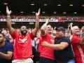Манчестер Юнайтед и Севилья начали войну из-за цен на билеты Лиги чемпионов