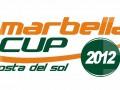 Динамо примет участие в Marbella Cup