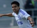 СМИ: Киевское Динамо предложило контракт игроку сборной Эквадора