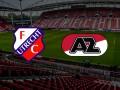 АЗ перенес матч чемпионата Нидерландов, чтобы подготовиться к поединку с Динамо