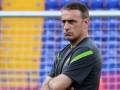 Мы будем сражаться. Тренер сборной Португалии поделился ожиданиями от четвертьфинала Евро-2012 с Чехией