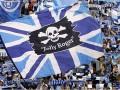 Зенит обжалует техническое поражение в Лозанне