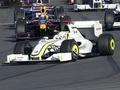 Источник: Контракт Brawn и Virgin рассчитан лишь на Гран-при сезона-2009