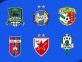 Ворскла вместе с Динамо и Шахтером появится в FIFA 19