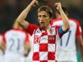 ЧМ: Хорватия уверенно обыграла Нигерию