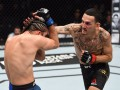 UFC 231: Холлоуэй нокаутировал Ортегу и защитил титул