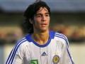 Динамо может продать Бертольо обратно в Аргентину