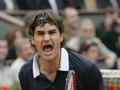 Roland Garros: В финале вновь сыграют Федерер и Надаль