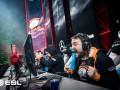 Virtus.pro стала чемпионом ESL One Katowice 2018