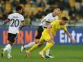 Стало известно, поможет ли Яремчук сборной Украины на Евро-2020