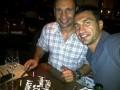 Виталий Кличко рассказал, как отметил День рождения, и чем приятно отличился его брат