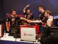 Virtus.pro заняла третье место на WESG CS:GO Grand Final