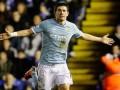 Зенит предлагает защитнику Манчестер Сити 5 миллионов евро - СМИ