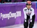 Олимпийская чемпионка по шорт-треку обвинила своего тренера в изнасилованиях