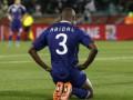 Тренер сборной Франции о пересадке печени Абидалю: Это находится уже за рамками футбола