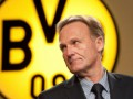Гендиректор Боруссии: Шахтер – не самый желательный соперник