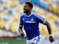 Легионер Динамо надеется летом сменить клуб