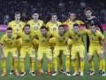 Евро-2016: Сборная Румынии