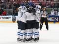 Финляндия – Южная Корея: прогноз и ставки букмекеров на матч ЧМ по хоккею