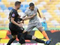 Шахтер - Колос 2:0 видео голов и обзор матча чемпионата Украины