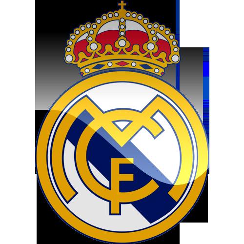лига чемпионов 2014 ставки