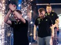 Natus Vincere выступят на ESL One Cologne 2018