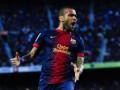Барселона хочет продлить контракт с защитником сборной Бразилии