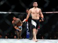 UFC 205: Нурмагомедов сломил Джонсона, Еджейчик отстояла титул