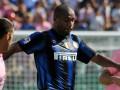 Основной защитник Интера пропустит три матча чемпионата из-за травмы