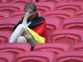 Немцы взялись за голову и драка фанатов: лучшие фото дня на ЧМ-2018