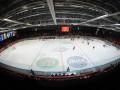 Донецк примет ЧМ по хоккею в группе B Дивизиона I