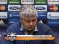 Эксперты ПроФутбола назвали имена лишних игроков в Шахтере