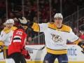 НХЛ: Бостон разгромил Миннесоту, Сан-Хосе уступил Тампа-Бэю