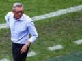 Главный тренер сборной Польши: Португальцы особенно опасны в контратаках