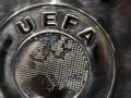 УЕФА подтвердил, что матч Ворскла - Арсенал пройдет в Киеве