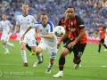 Турнирная таблица УПЛ: Александрия сохранила второе место, Динамо – третье