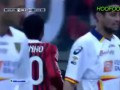Милан без проблем расправился с Лечче
