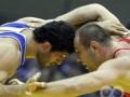 Вольная борьба: Алдатов проходит в 1/8 финала, Хоцянивский покидает Олимпиаду