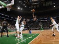 НБА: Детройт без Михайлюка проиграл Милуоки, Торонто выиграл у Вашингтона