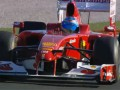 Трансляция Формулы-1 в Украине: Где смотреть Гран-при Австралии 2014