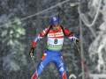 Антхольц: Россиянин Шипулин выиграл спринтерскую гонку