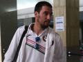 Игрок сборной Болгарии издевался над массажистом команды - СМИ