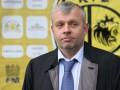 Козловский - о переносе матча с Шахтером: Можно играть теми составами, которые есть