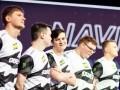 NaVi уничтожили G2 на ESL Pro League Season 12