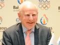Член МОК задержан на Олимпиаде в Рио по подозрению в незаконной продаже билетов