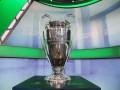Определились все пары третьего квалификационного раунда Лиги чемпионов
