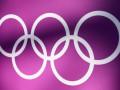 Зеленский предложил МОК провести в Украине Олимпийские Игры