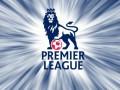 АПЛ: Ман.Сити и Арсенал громят соперников, Челси уступает и пропускает вперед Тоттенхэм