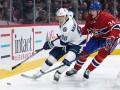 НХЛ: Тампа-Бэй обыграла Монреаль