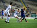 Заря - Десна: где смотреть матч